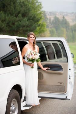 Okanagan Micro Wedding 2020 (1)
