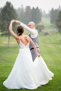 Okanagan Micro Wedding 2020 (79)