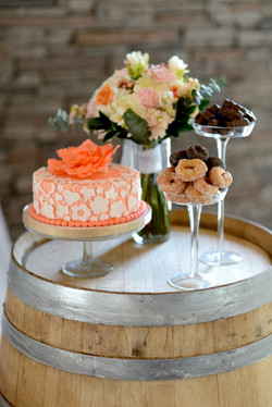 Sunset Ranch Styled Shoot by Carson Photography 023 (601x900)