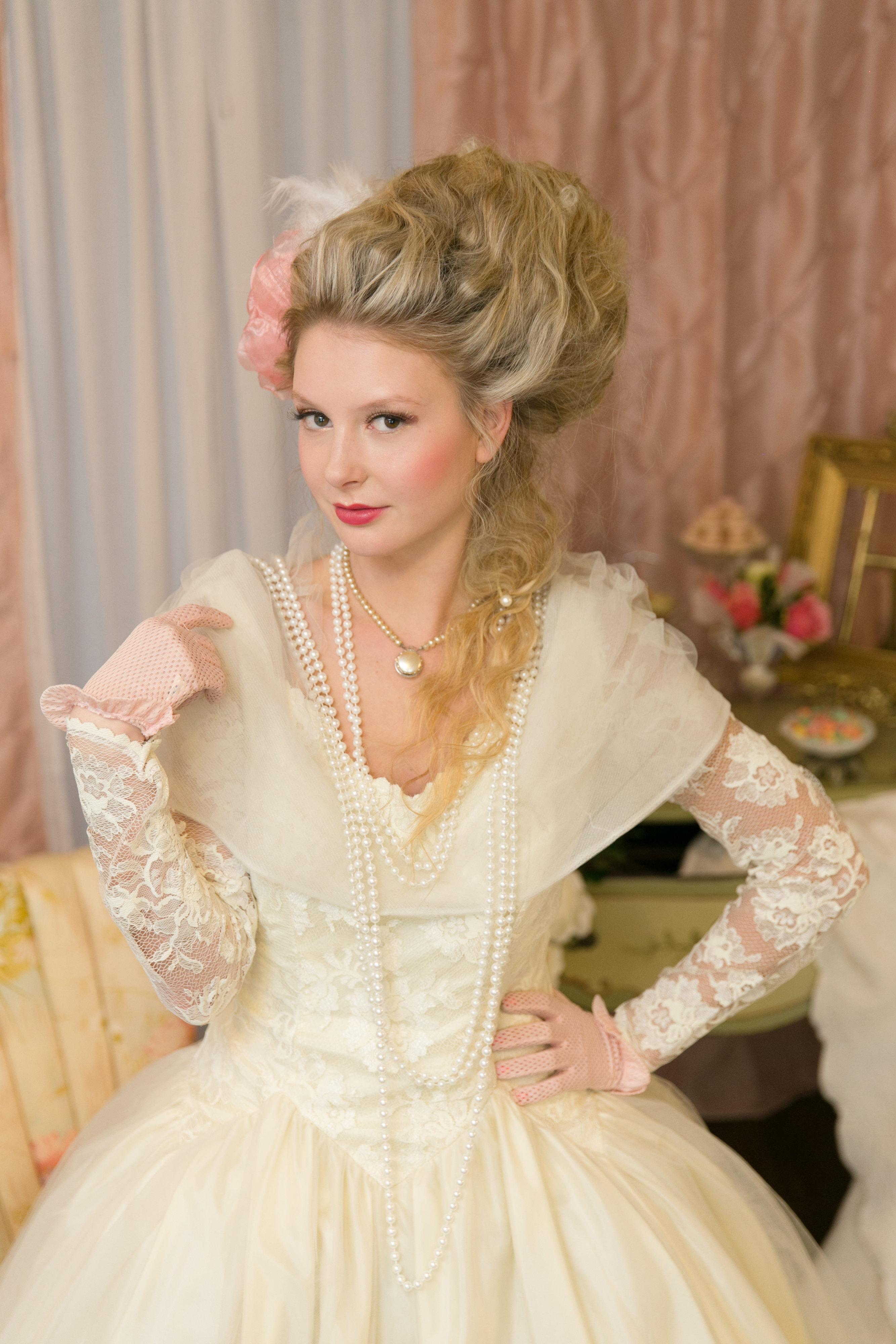 Marie Antoinette Bests (28)