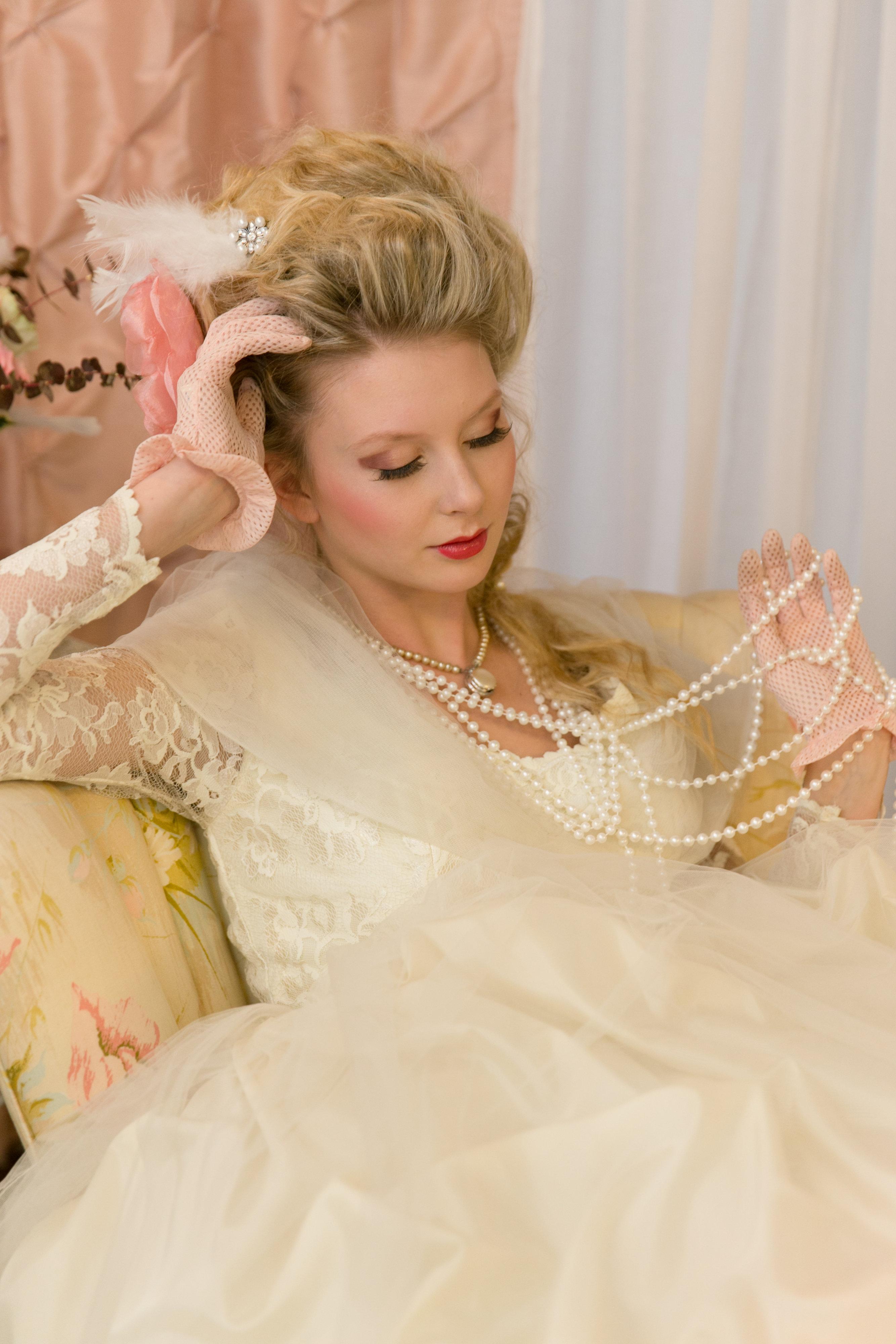 Marie Antoinette Bests (15)