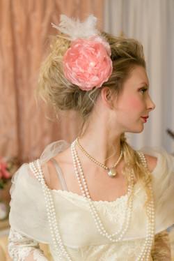 Marie Antoinette Bests (32)