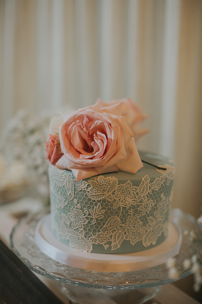 Okanagan Wedding - Linden Gardens (71)
