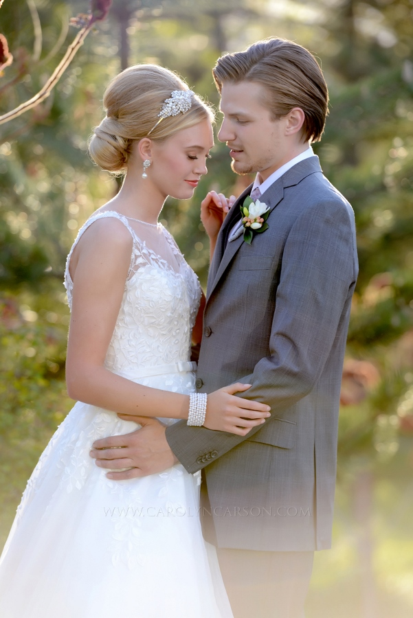 Sunset Ranch Styled Shoot by Carson Photography 038 (601x900)