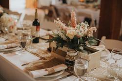 Okanagan Wedding - Linden Gardens (57)