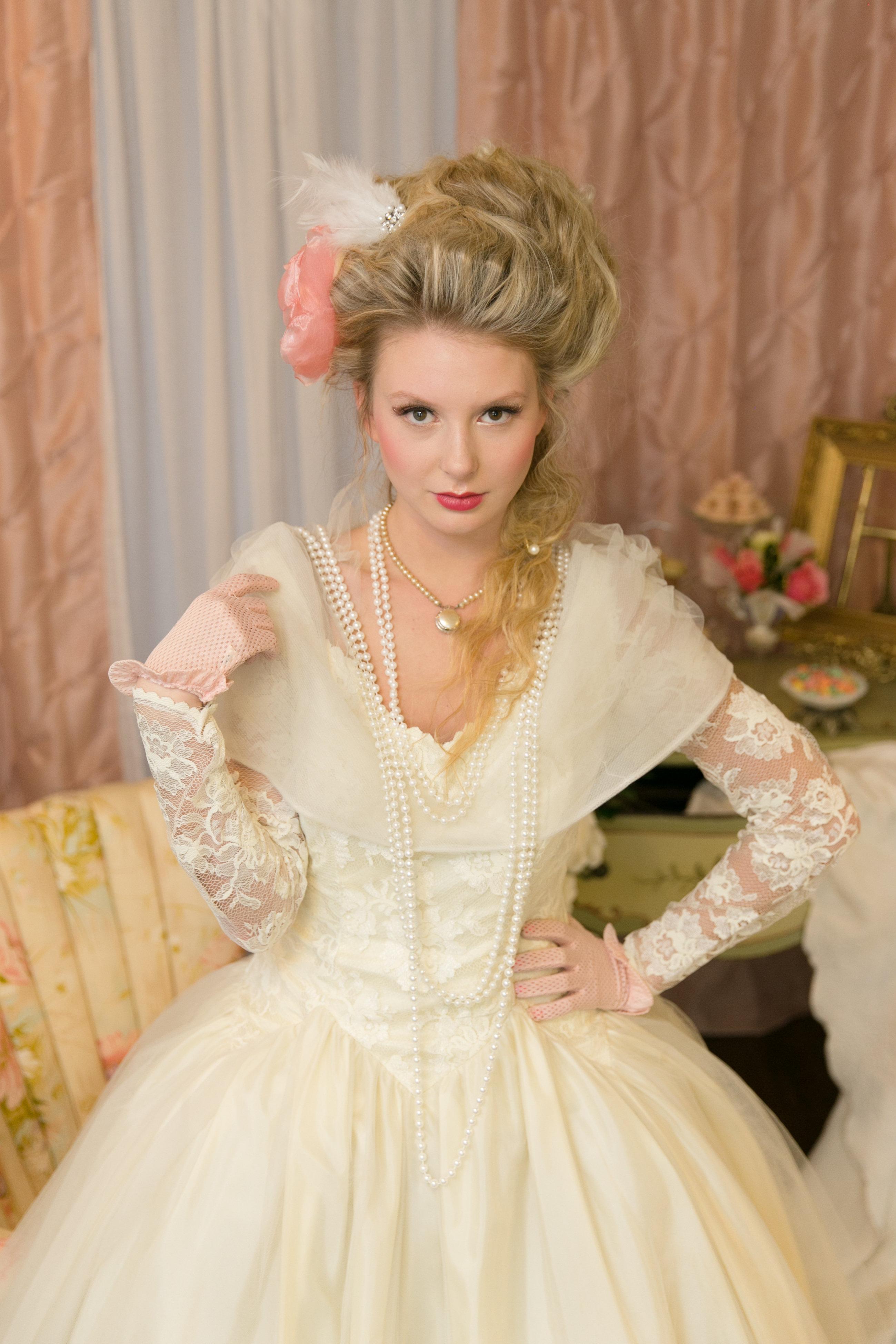 Marie Antoinette Bests (29)