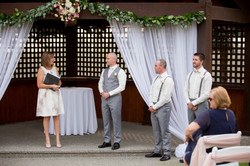 Okanagan Micro Wedding 2020 (13)