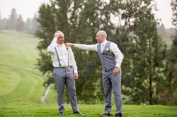 Okanagan Micro Wedding 2020 (74)