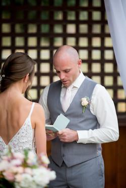 Okanagan Micro Wedding 2020 (32)