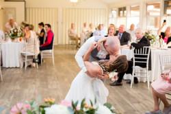 Okanagan Micro Wedding 2020 (117)