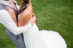 Okanagan Micro Wedding 2020 (93)