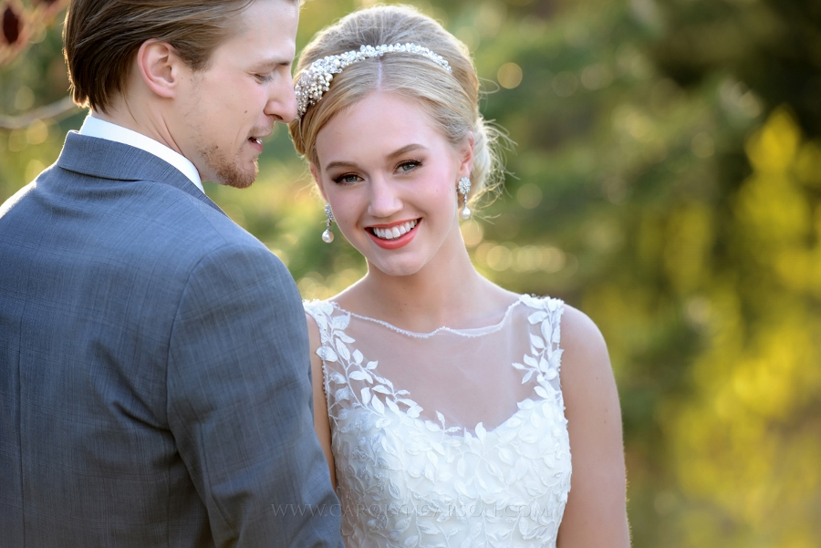 Sunset Ranch Styled Shoot by Carson Photography 046 (900x601)