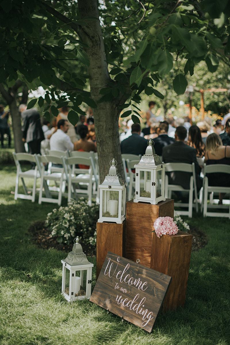 Okanagan Wedding - Linden Gardens (24)