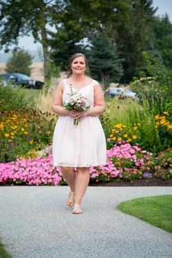 Okanagan Micro Wedding 2020 (14)