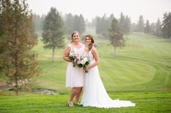 Okanagan Micro Wedding 2020 (67)