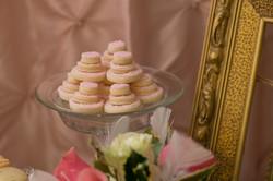 Marie Antoinette Bests (8)