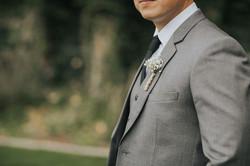 113.Kaleden Wedding Photographer - Val & Alex - Val, ALex & Friends-226_id92004618