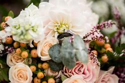 Okanagan Micro Wedding 2020 (120)