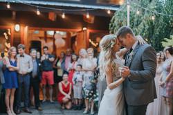 Okanagan Wedding - Linden Gardens (101)