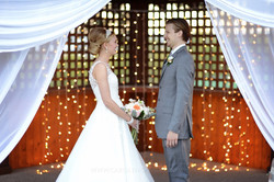 Sunset Ranch Styled Shoot by Carson Photography 098 (900x601)