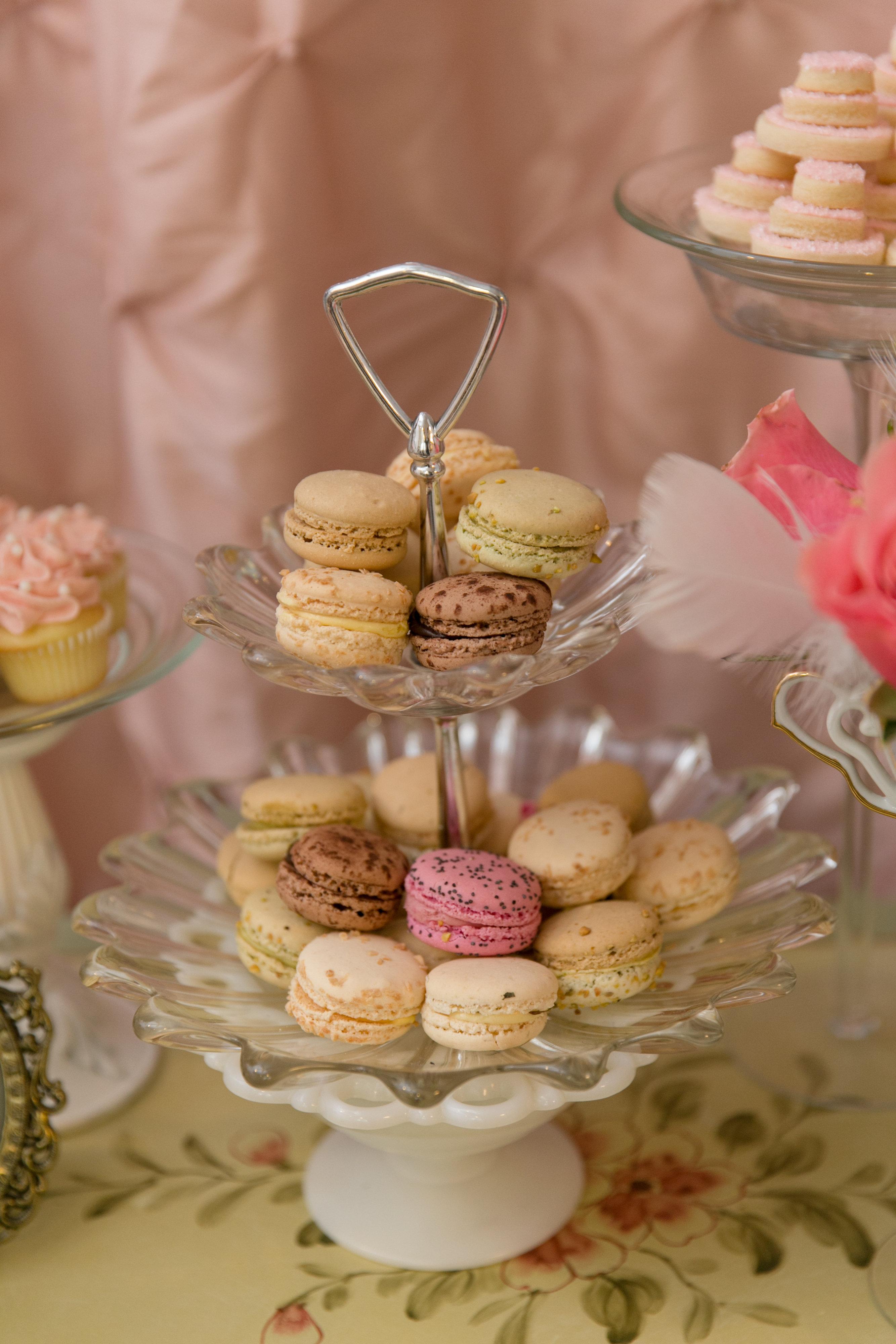 Marie Antoinette Bests (7)