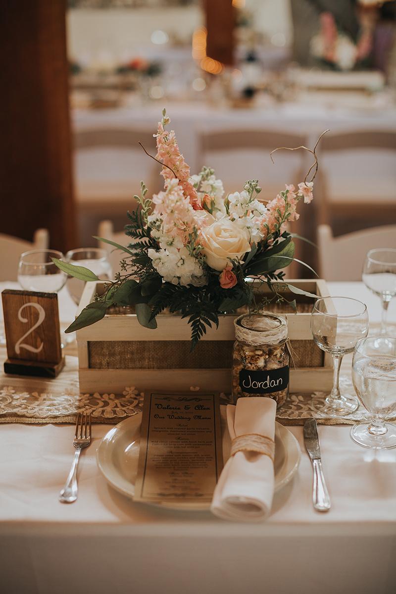 Okanagan Wedding - Linden Gardens (58)