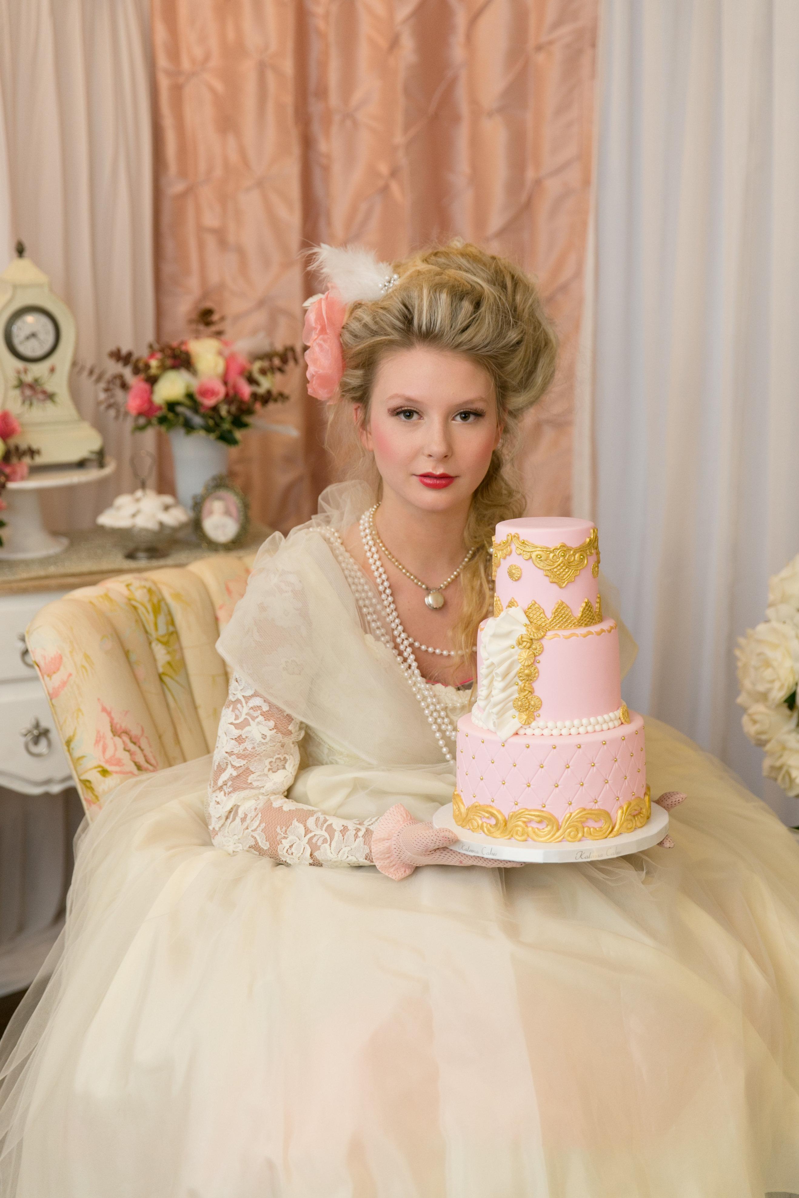 Marie Antoinette Bests (23)