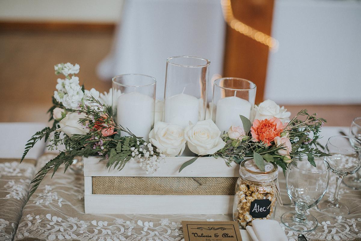 Okanagan Wedding - Linden Gardens (46)