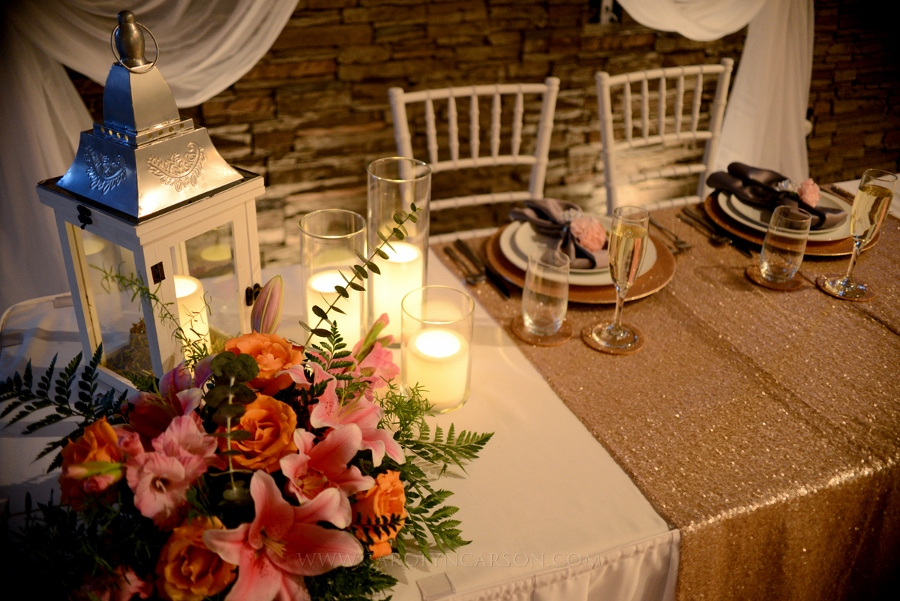 Sunset Ranch Styled Shoot by Carson Photography 113 (900x601)