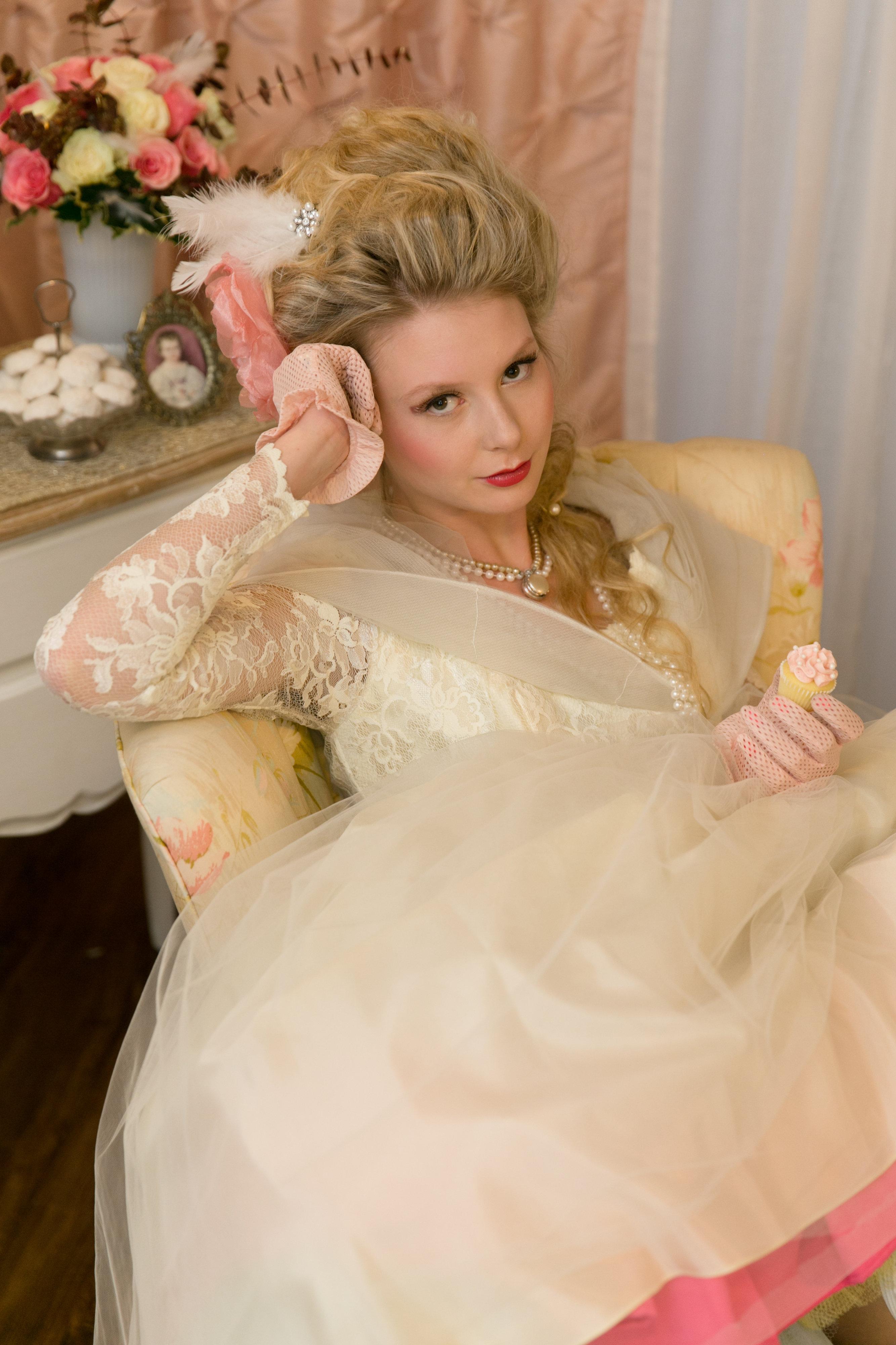 Marie Antoinette Bests (26)