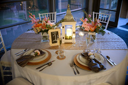 Sunset Ranch Styled Shoot by Carson Photography 111 (900x601)