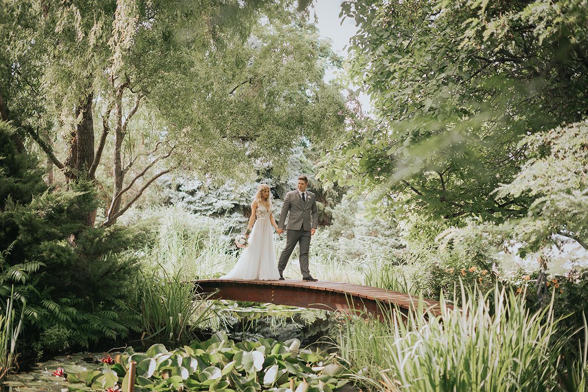 196.Kaleden Wedding Photographer - Val & Alex - Val, ALex & Friends-104_id92004496