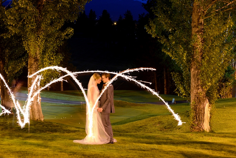 Sunset Ranch Styled Shoot by Carson Photography 147 (900x601)