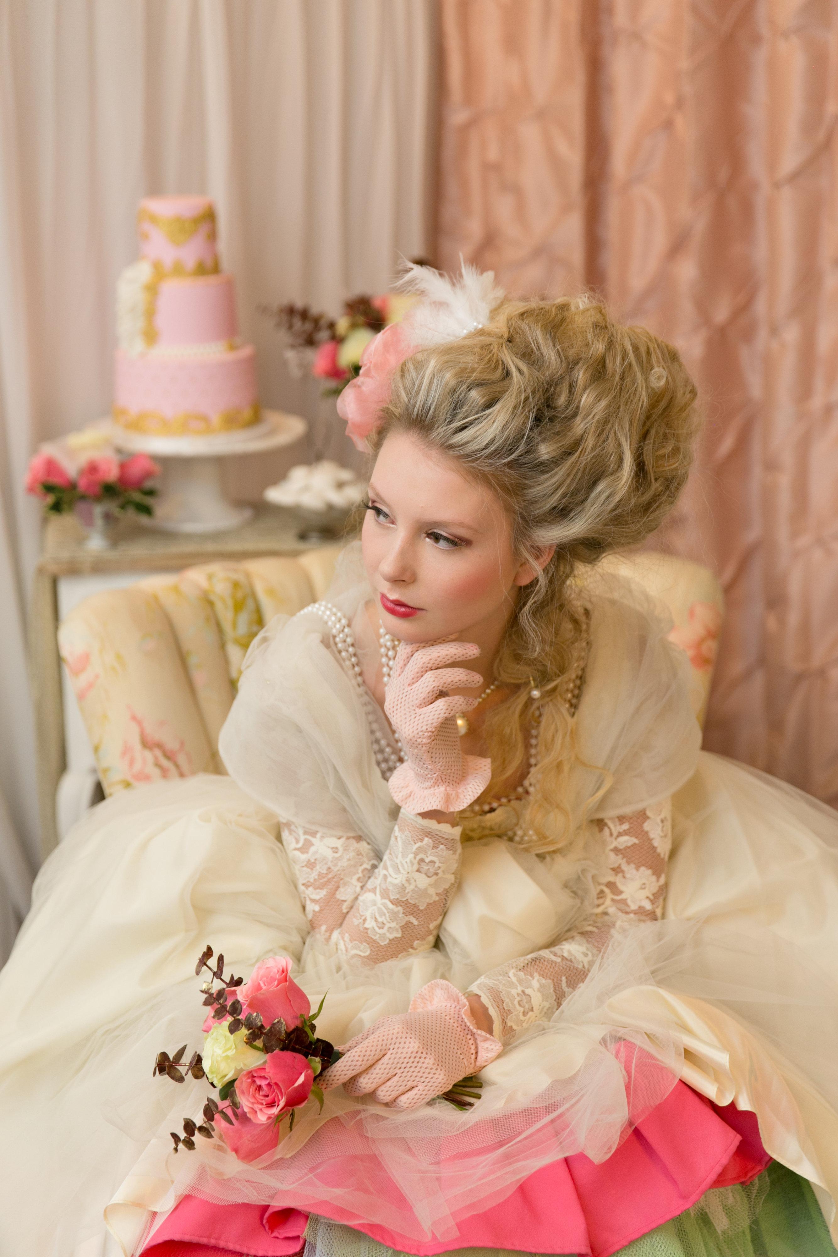 Marie Antoinette Bests (9)
