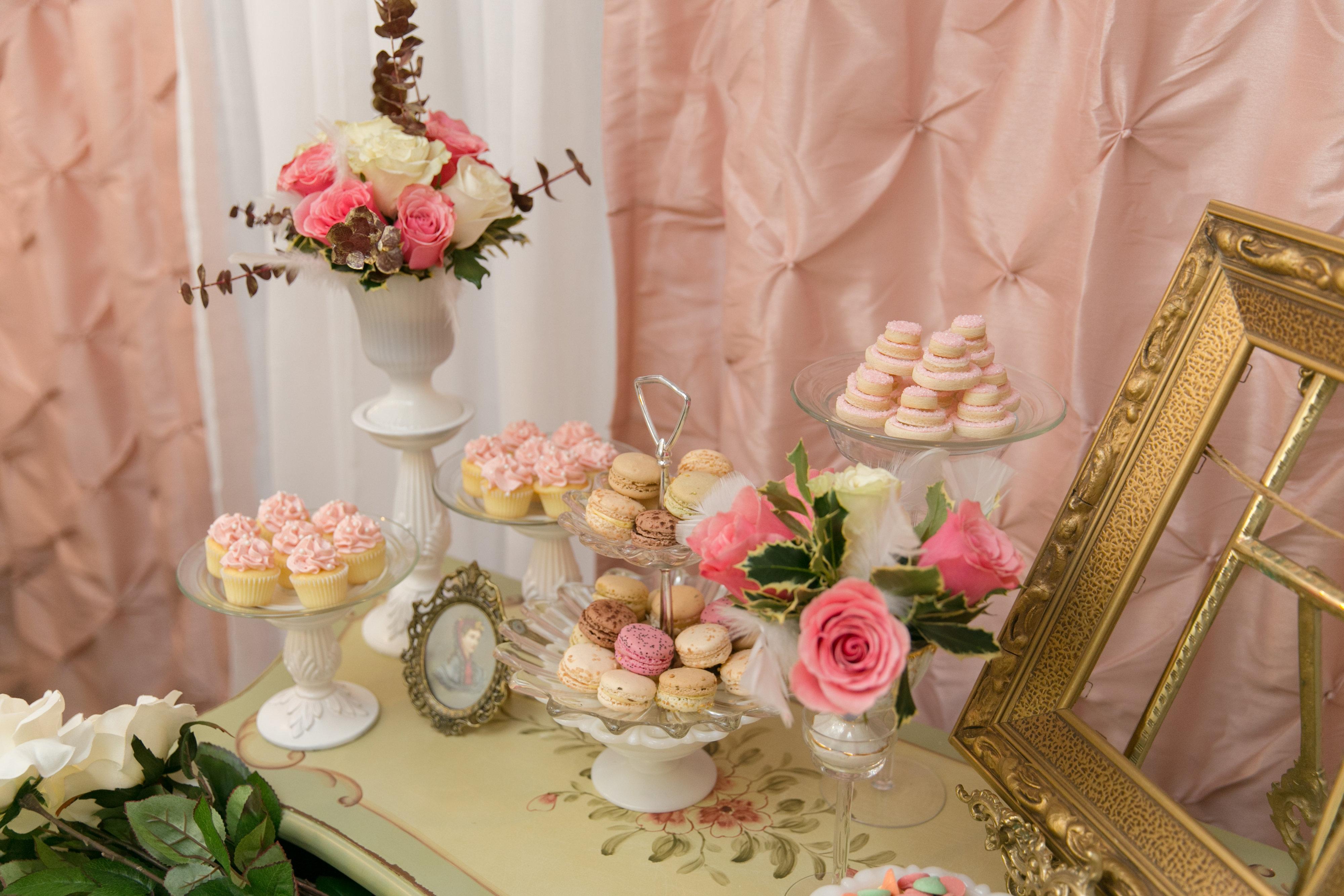 Marie Antoinette Bests (2)