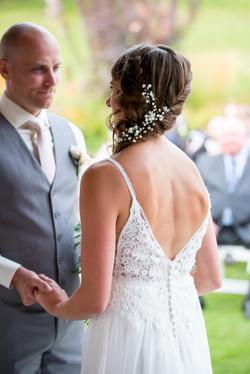 Okanagan Micro Wedding 2020 (25)