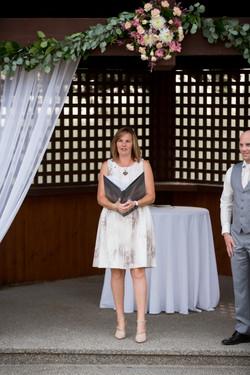 Okanagan Micro Wedding 2020 (12)