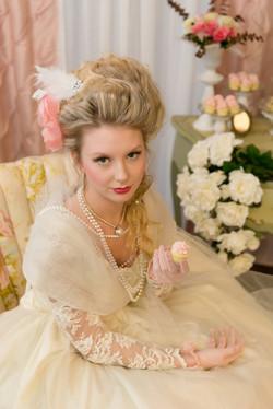 Marie Antoinette Bests (24)