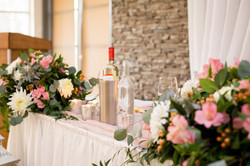 Okanagan Micro Wedding 2020 (100)