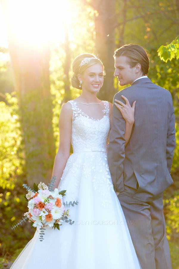 Sunset Ranch Styled Shoot by Carson Photography 087 (601x900)