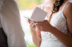 Okanagan Micro Wedding 2020 (37)