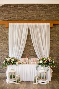 Okanagan Micro Wedding 2020 (99)