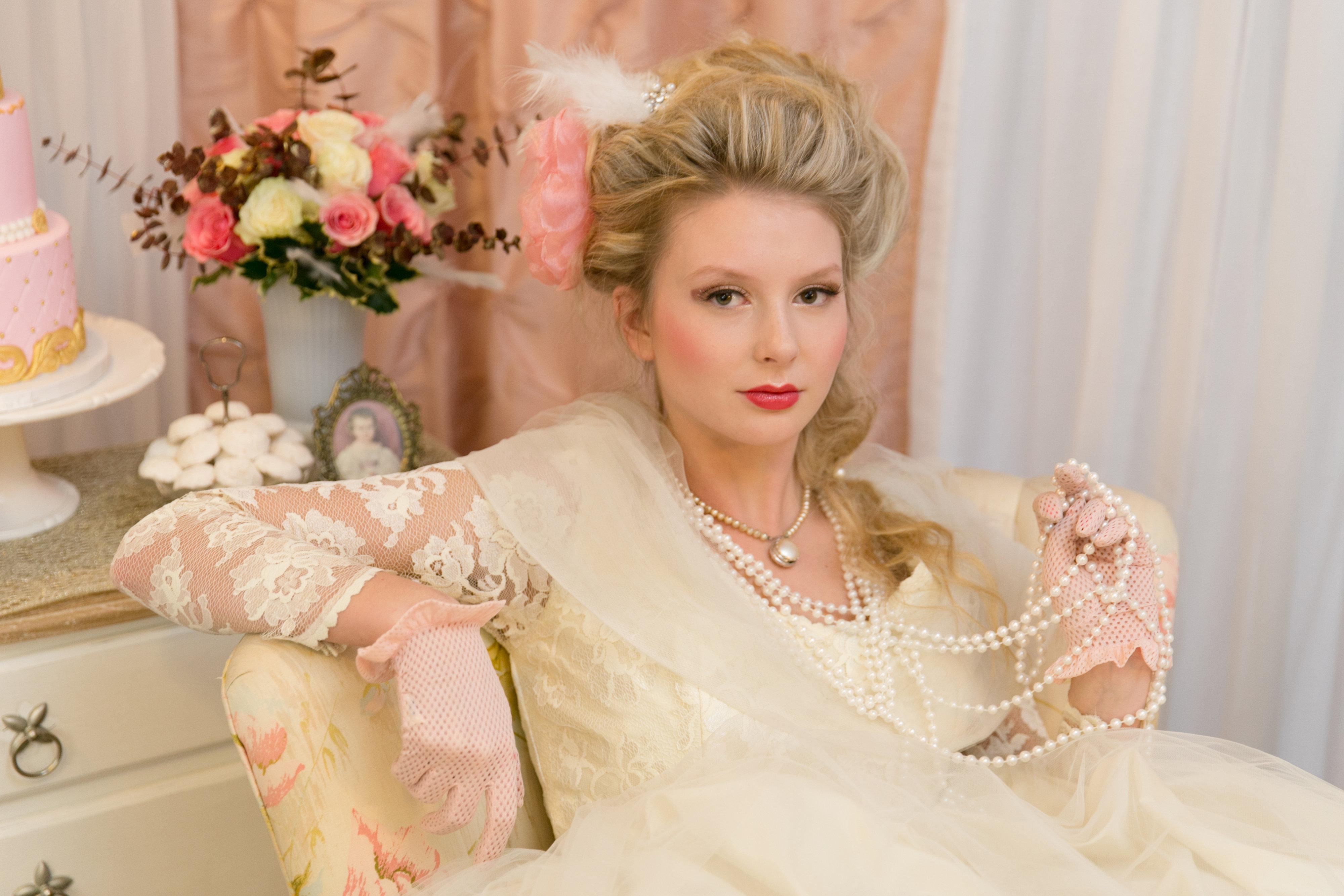 Marie Antoinette Bests (16)