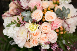Okanagan Micro Wedding 2020 (125)