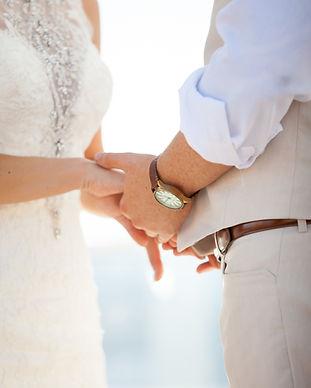 Okanaga Wedding, Kelowna Wedding, Wedding Photographer