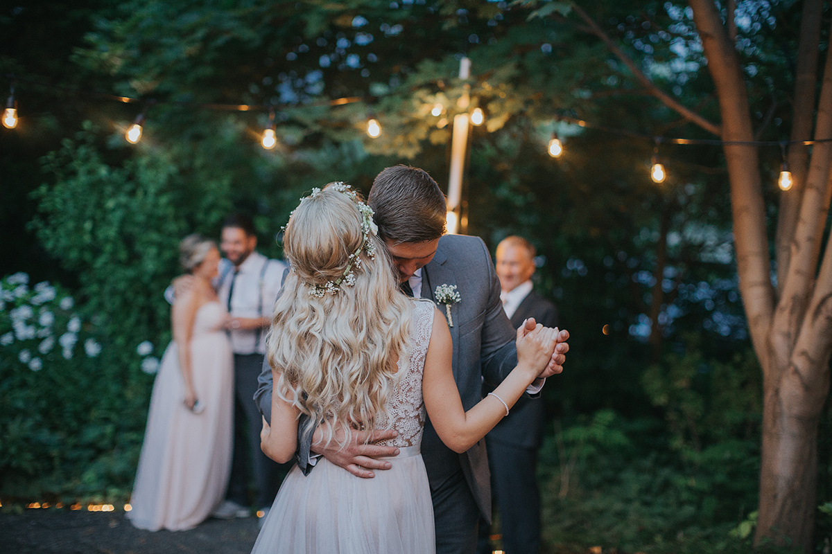 Okanagan Wedding - Linden Gardens (104)