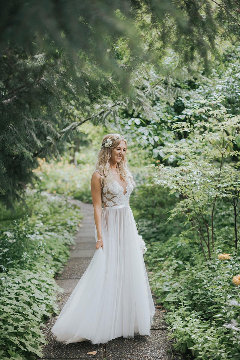 170.Kaleden Wedding Photographer - Val & Alex - Val, ALex & Friends-177_id92004569