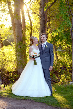 Sunset Ranch Styled Shoot by Carson Photography 074 (601x900)