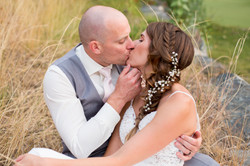 Okanagan Micro Wedding 2020 (96)