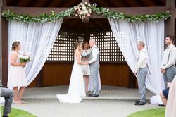 Okanagan Micro Wedding 2020 (26)
